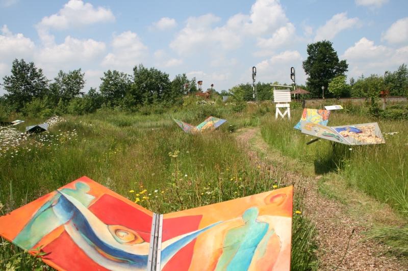 Windnomaden 2012