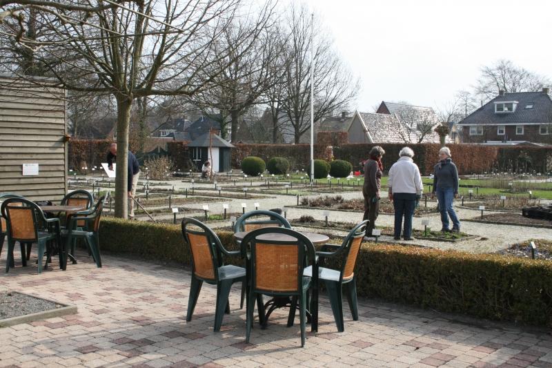 NL doet 17 maart 2012