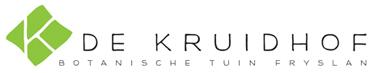 http://www.dekruidhof.nl/wp-content/uploads/2014/02/logo_dekruidhof.jpg