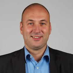 Jan Willem Zwart