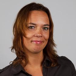 Karin Hoogterp