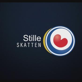 logo stille skatten